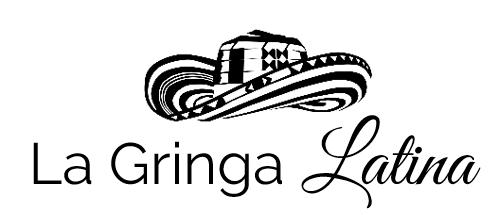 La Gringa Latina